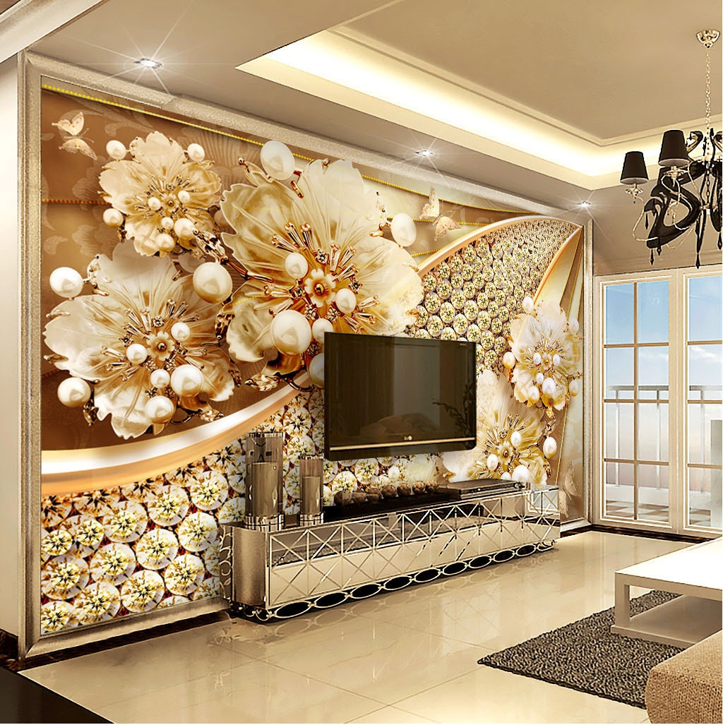 Best And High Quality Seamless Textures Wallpapers In Dehradun